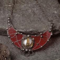 Лунница Кровь древней Валирии